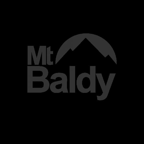 baldyLogo-BLKgrey-02